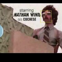 Nathan Wind | Social Profile