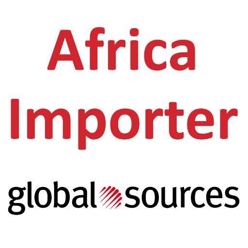 @Africa_Importer