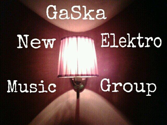 Elektro Musik Logo Keyboard Shortcuts