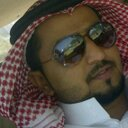 إبو سعد  (@0542517630) Twitter