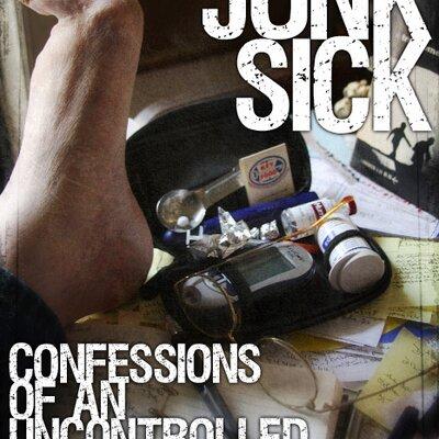 sick junk