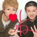 富愛しげき (@0328Cocochanels) Twitter