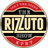 The Rizzuto Show (@RizzShow) Twitter profile photo