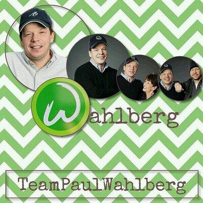 paul wahlberg net worth