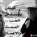 mahmoud khatib (@0568810400) Twitter