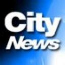 0572CityNews (@0572CityNews) Twitter