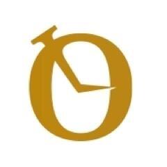 Orologi di Classe