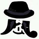 まぁ (@02258M) Twitter