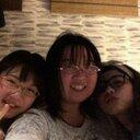 u-takeshi (@0512_u) Twitter