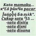 depri boruk (@01222777877) Twitter