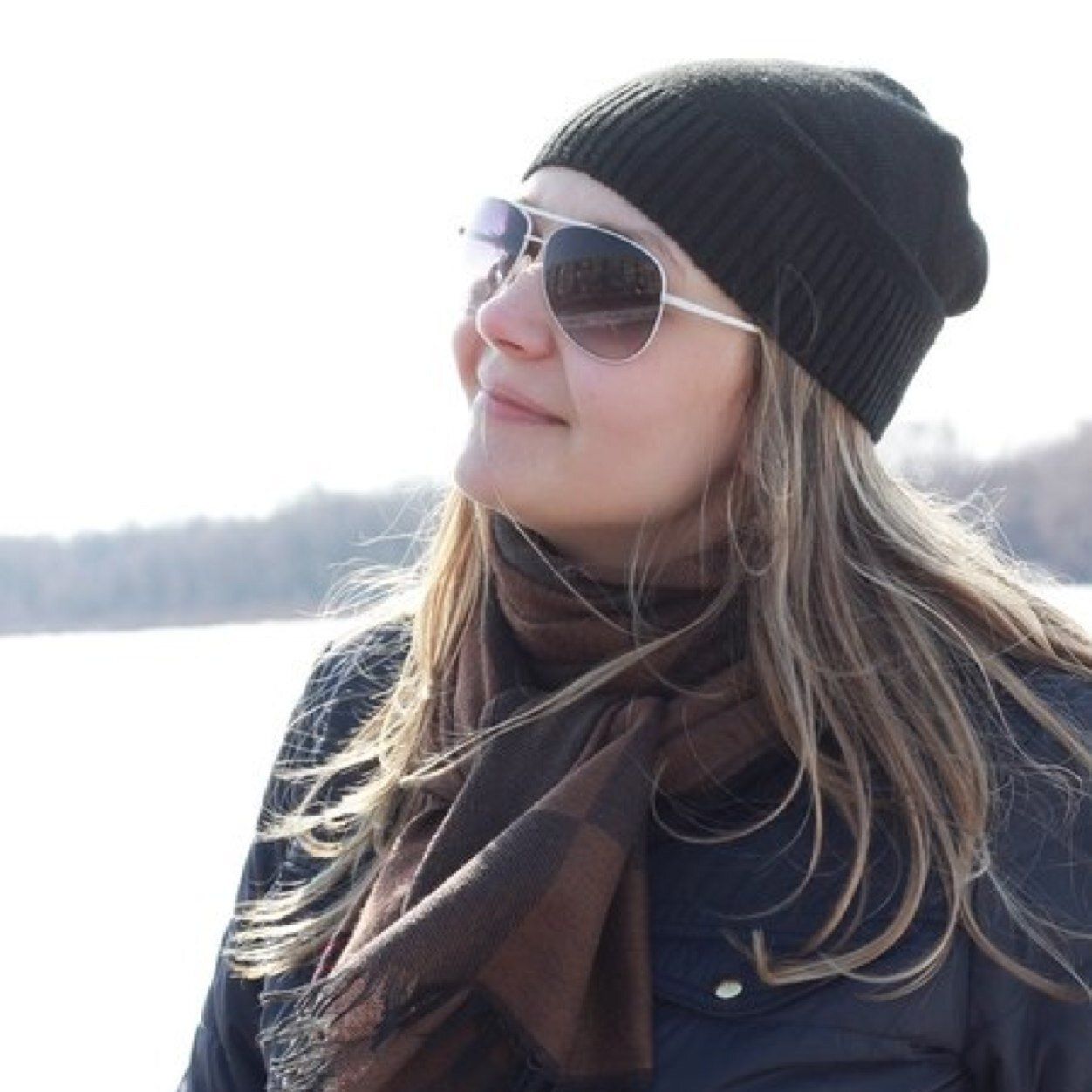 Twitter Svetlana Lebedeva nude photos 2019