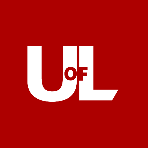 UofL News Social Profile