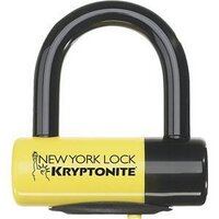 kryptonitelock | Social Profile