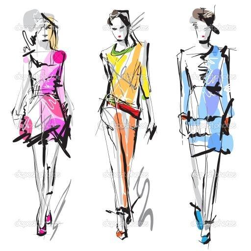 Fashion Effecto