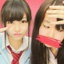 YuZu♡ (@0512dnld_yuzu) Twitter
