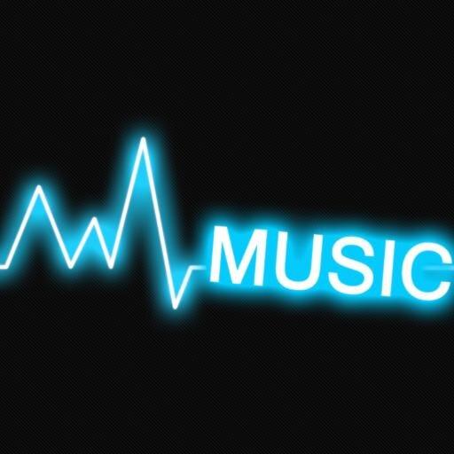 Music Effecto