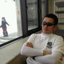 Masaru Nakashima (@0519Mn7) Twitter