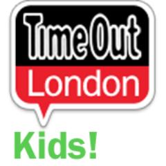 @TimeOutLDNKids