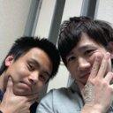 ぶれーめん (@0319_baby) Twitter