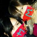 misaton (@0110_mh) Twitter