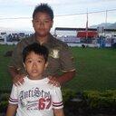 Bambang Wicaksono (@Bambangwi) Twitter