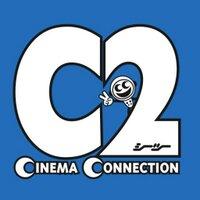 C2[シーツー]シネマ情報局