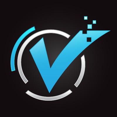Vegasaur Com On Twitter Free Lower Third Template For Sony Vegas