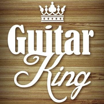 @GuitarKingStore
