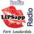 LIPSapp Indie Radio