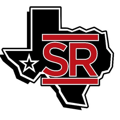 Sul Ross Sports