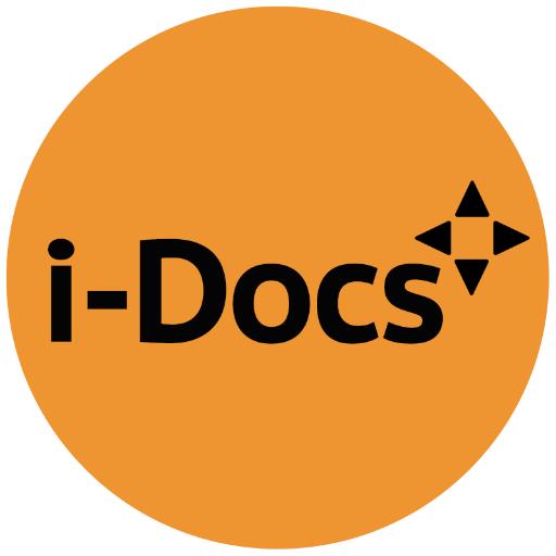 @i_docs
