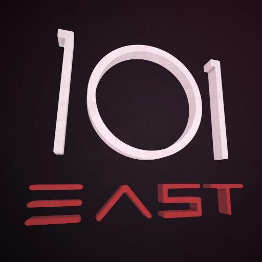101 East Al Jazeera