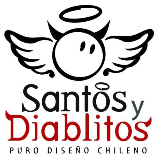 Santos y Diablitos (@santosydiablito)   Twitter