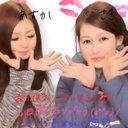 Asuka (@0518_asuka) Twitter