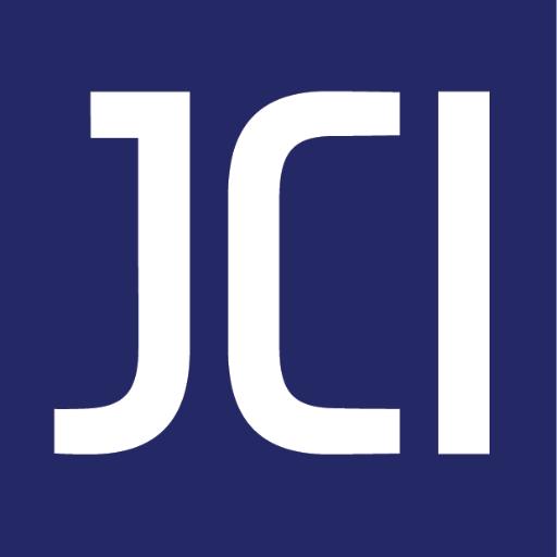 Image result for J Clin Invest.