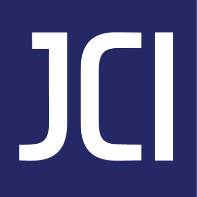 J Clin Invest