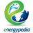 energypedia avatar
