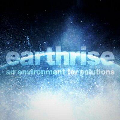 earthrise (@AJEarthrise) Twitter profile photo