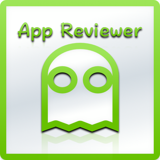 App Reviewer Appreviewone Twitter