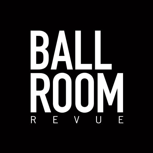Ballroom (revue) : revue de danse |