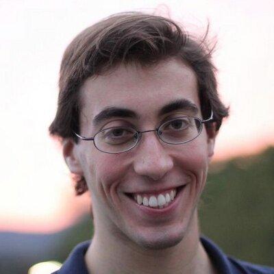 Ben Fischberg on Muck Rack