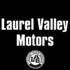 laurel valley motors laurelvalleymtr twitter twitter