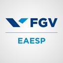 Photo of FGV_EAESP's Twitter profile avatar