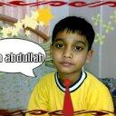 aiman rafiq (@03002402458) Twitter