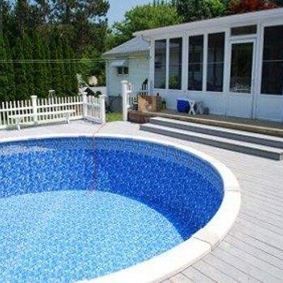 Aquarian Pool Spa