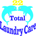22TotalLaundryCare (@22TotalLaundryC) Twitter