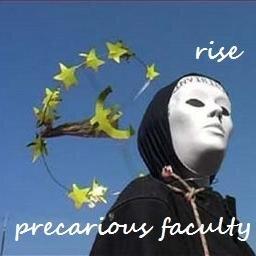 @PrecariousFac