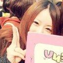 たかぎ あみ (@0106_camellia) Twitter