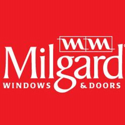 Milgard Windows | Social Profile