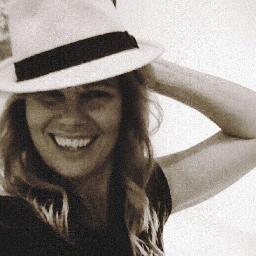 Alison Kostas